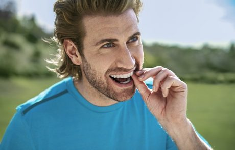 יישור שיניים: באיזה גיל כדאי להתחיל?